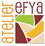 Atelier Eyfa
